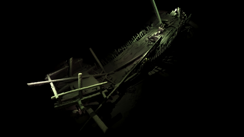 4_shipwreck from the Medieval period