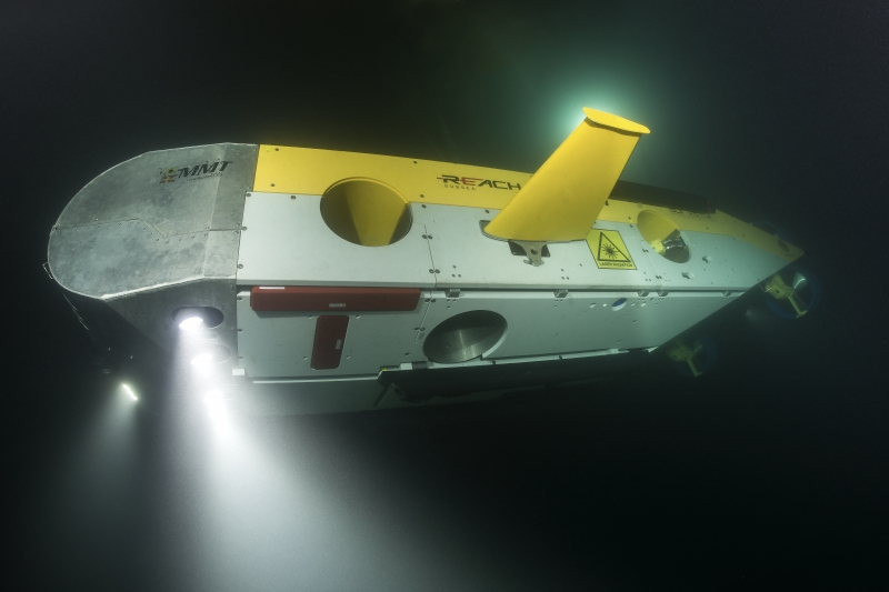 9_MMT_Surveyor interceptor ROV